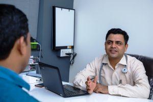gastroenterologist in pune